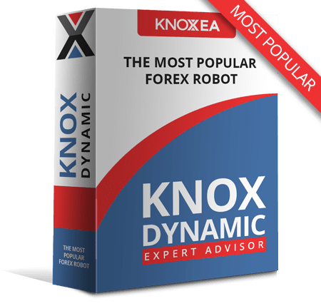 forex-robot-knox-dynamic-most-popular-ea