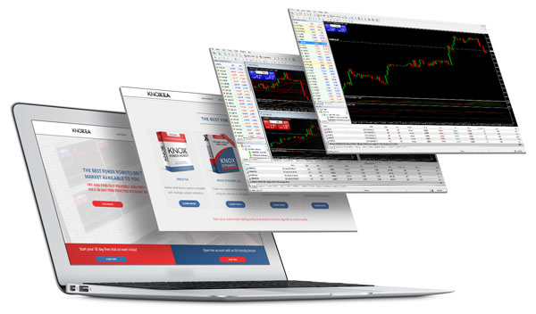 forex-robot-screens