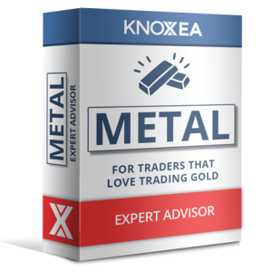 knox-metal-ea-box