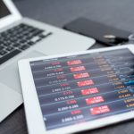 forex-robot-why-traders-lose-money