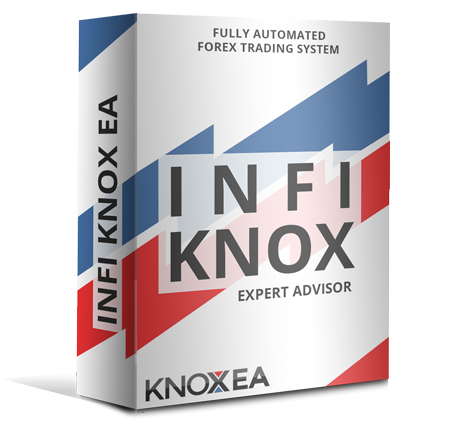 infi-knox-box-ready