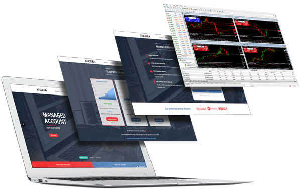 knox-forex-ea-screens